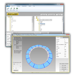 Download alignment software | Easy-Laser