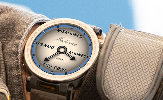https://easylaser.com/Files/Images/Blog/2019/How-long-will-rotating-machinery-stay-accurately-aligned/alignment_watch_close.jpg