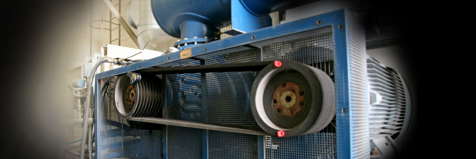 D90 Bta Belt Alignment Easy Laser