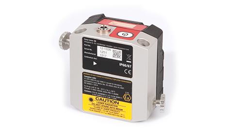Laser 7443VDE 1000 V isolé Nut Driver 10 mm x 125 mm